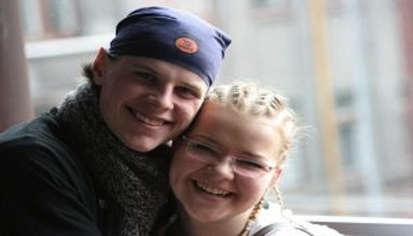 Pacientes com relacionamento estável tem mais chance de sobreviver ao câncer