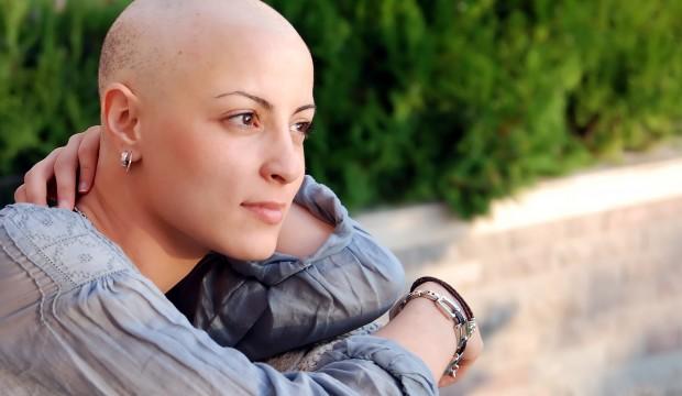 Medicamento pode ajudar na preservação da fertilidade feminina durante quimioterapia