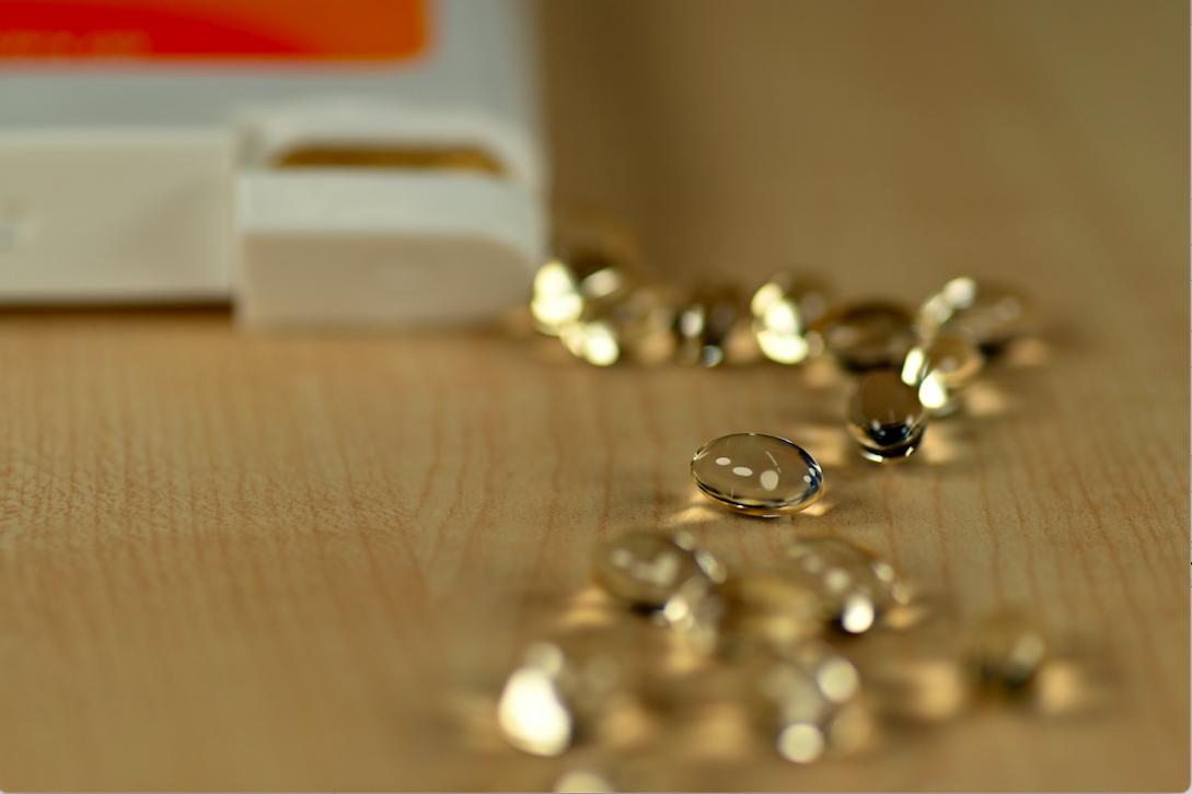 Efeitos da vitamina D na incidência e mortalidade por câncer