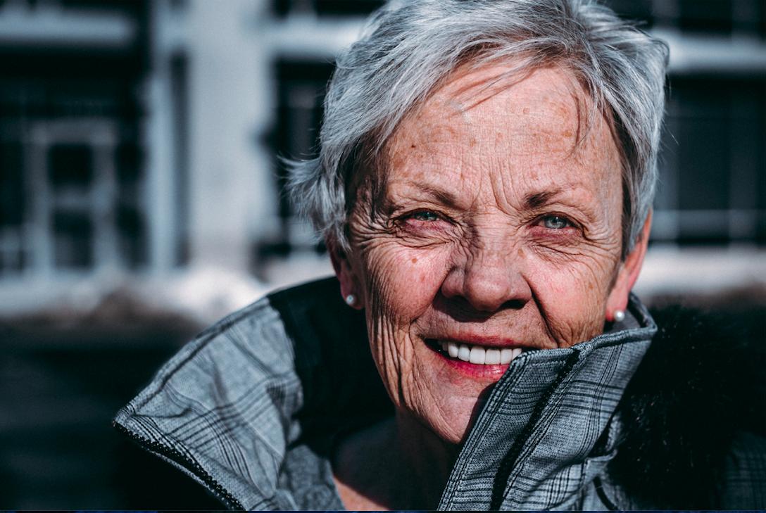 Sobrevida longa em câncer de mama metastático Her2-positivo